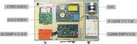 C2000中小功率高精度電機控制方案