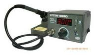 AT969D控温防静电电焊台