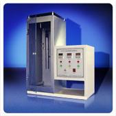 M601织物阻燃性能测试仪(垂直法)(仪)
