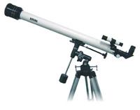 BOSMA博冠开拓者60/900天文望远镜