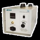 ATI PAO高效过滤器检漏仪---TDA-5C气溶胶发生器/产尘仪