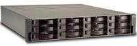 IBM DS3400磁盘阵列