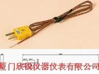 NR-81540AⅠ級表面熱電偶NR81540A