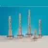 HAL RGA四级质谱仪