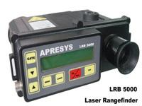 LRB5000军用远程激光测距仪LRB-5000