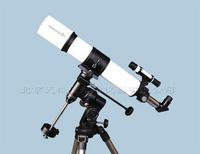 大观R80/640-EQ天文望远镜