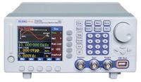 TFG6000A系列函數/任意波信號發生器