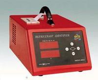 冷媒分析仪RF-1