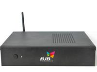 MPM100系列播控器