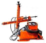 探水钻机/液压探水钻机