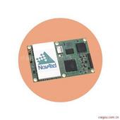 OEMV-2 双频双系统OEM板