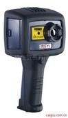 IRISYS IRI4011手持熱像儀 警用安防