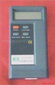 N997B 电磁辐射监测仪