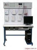 BP-PLC-A可編程控制器綜合實訓系統