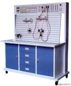 BPQDA-01型气动实验台