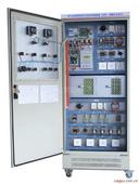 機床電氣電路實訓考核鑒定裝置,機床電氣電路仿真實訓考核裝置,光機電一體化控制實訓裝置,