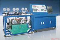 BP-A伺服液壓測試實驗臺