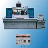 BP-KT2型仿真中央空调微机控制实验室设备(带微机接口)