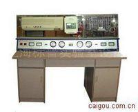 BOP-109B型第八代制冷制熱實驗臺