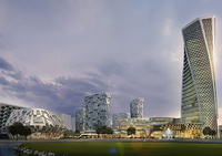 建筑自由设计大师——Bonzai 3D 三维软件
