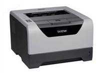 兄弟 HL-5340D激光打印機