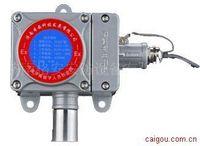 安徽合肥氯氣氣體泄露報警器|檢測儀