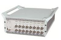 TST5912 动态信号测试分析系统