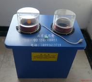 磁共振北京瑞思奇科普器材科技展品