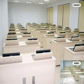 國泰安計算機基礎實驗室