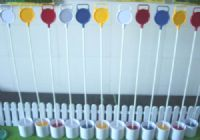 高爾夫果嶺洞杯旗標/高爾夫旗桿/高爾夫用品