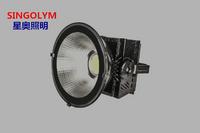 LED天棚燈 球場燈 體育照明