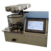 VTC-180EVS濺射蒸發一體機