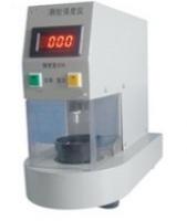 颗粒强度测定仪,颗粒强度检测仪