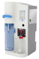UDK 159全自動蒸餾滴定儀