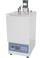 液化气铜片腐蚀测定仪,液化气铜片腐蚀检测仪