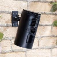 家庭户外防水红外安全监控 数码照相机