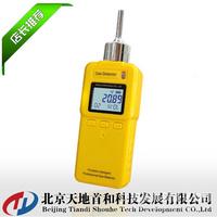 氰化氢检测仪