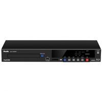 华录BDR9800蓝光工程录像机  高清硬盘录像机  视频会议录像机  高清课件录像机