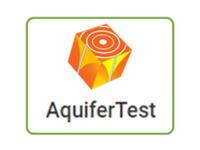 AquiferTest   抽水实验软件
