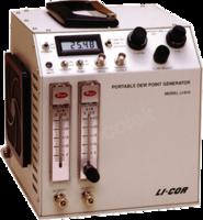 LI-610便攜式露點發生器