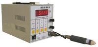 恒奧德儀直銷    便攜式四探針測試儀/四探針檢測儀/電阻率檢測儀