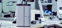 蠟型3D打印機︰ProJet 1200