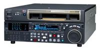 HDW-M2000P高清多格式演播室录像机