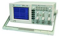 YB54000 系列宽带数字存储示波器