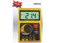AR910A接地电阻测试仪AR-910A