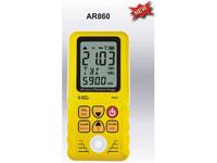 AR860精密型超聲波測厚儀AR-860