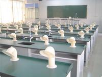 BY-WL-506C型化学实验室设备