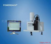 JF99A粉体接触角测量仪