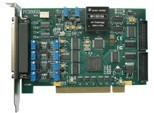 供应PCI数据采集卡PCI8932