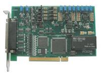 供应PCI数据采集卡PCI2318